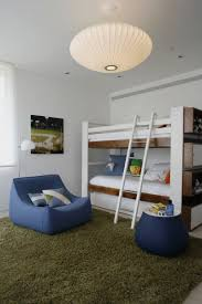 Modern House Interior Kids Bedroom With Ideas Image  Fujizaki - House of bedroom kids