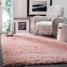 Pink Ombre Rug How To Clean Area Rugs Safavieh Com
