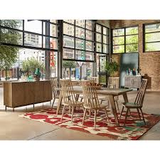 Wolf Furniture Outlet Altoona by Spoke Spindle Chair By A R T Furniture Inc Wolf And Gardiner