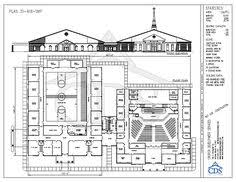 church floor plans free informational church building resource church building experts