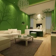 Bedroom Design Ideas Green Walls Living Room With Green Walls Facemasre Com