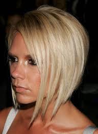 short hairstyles longer in front shorter in back hairstyles shorter in the front longer in the back victoria