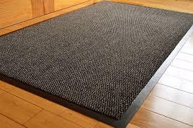 kitchen rugs 54 stupendous kitchen floor runner mats images