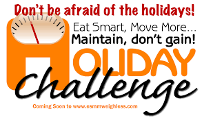 Challenge Pics Challenge Eat Smart Move More Weigh Less
