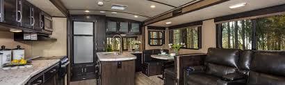 mk home design reviews 2670mk grand design