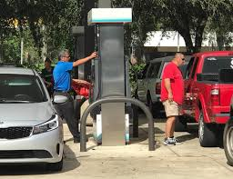 find gas food at these volusia flagler locations news
