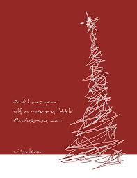 modern christmas cards christmas card modern christmas lights decoration