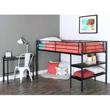 Study Bunk Bed Study Loft Bed Study Loft Beds Canada Ianwalksamerica
