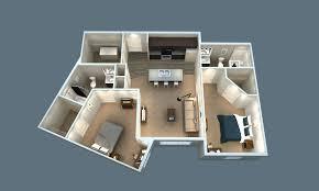 stadium lofts floor plans off campus student housing near ecu university edge dickinson lofts