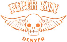 the best wings in denver piper inn denver
