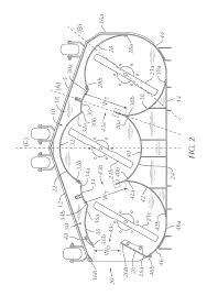 patent us8171709 mower baffle system google patents
