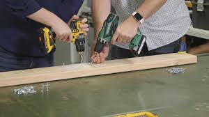 best cordless drill buying guide consumer reports