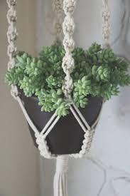 25 best macrame plant hanger diy ideas on pinterest plant
