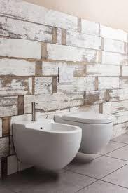 Bidet Taps Uk Mike Pro Bidet Monobloc Bathroom Tap In Brushed Stainless Steel