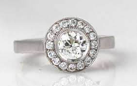 engagement rings brisbane antique diamond rings tips from xennox diamonds brisbane