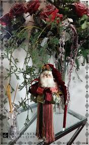 136 best kc displays images on pinterest christmas trees