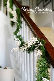 259 best how to holiday holiday decorating images on pinterest