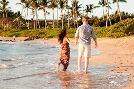 Maui Photographers Maui Couple Photography Archives Pacific Dream Photography