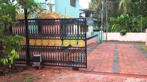 home gate design kerala home gate design kerala modern home gate design with magnificent