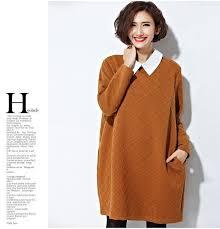 new women u0027s tops shirt winter casual argyle plus size red black