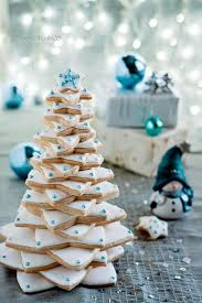 Edible Decorations For Christmas Tree by 30 Christmas Tree Diy Ideas Art And Design