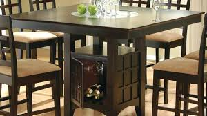 tall chairs for kitchen table tall kitchen table sets tall kitchen table sets for big lots table