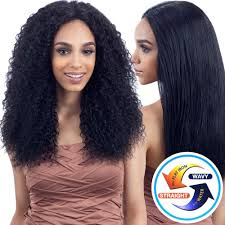 good wet and wavy human hair shake n go naked nature wet wavy weave beach curl 7pcs remy