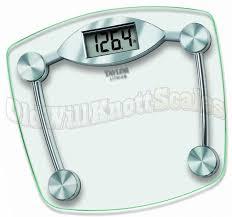 Bed Bath Beyond Bathroom Scale Bathroom Walmart Bathroom Scale To Monitor Weight And Encourage