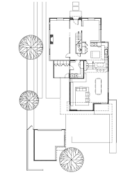 rectangular home plans simple rectangular house plans plan 3bre front photo exciting