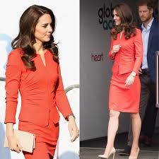 kate middleton dresses kate middleton style the duchess of cambridge wearing red dresses