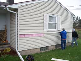 Mobile Home Exterior Makeover by Mobile Home Metal Siding Panels Pin Pinterest Kelsey Bass Ranch