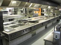 cuisine de collectivite cuisines professionnelles à laurent les tours lot 46