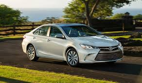 toyota cars usa courvelle toyota happytown usa americas best selling car in the