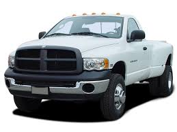 2007 dodge ram grille 2007 dodge ram 3500 reviews and rating motor trend