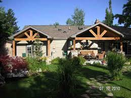 Houses For Rent In Salt Lake City Utah 4 Bedrooms Top 50 Salt Lake City Vacation Rentals Vrbo