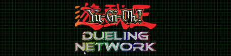 dueling network apk dueling network home