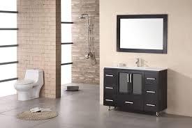 Modern Bathroom Vanities For Less Best Modern Bathroom Vanities Colour Story Design