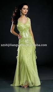 the 25 best lime green dresses ideas on pinterest lime green