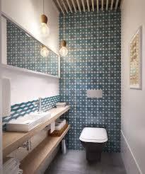 Tile Accent Wall Bathroom Bathroom Accent Wall Atticmag