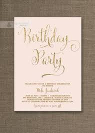 taylor swift birthday party invitations dolanpedia invitations