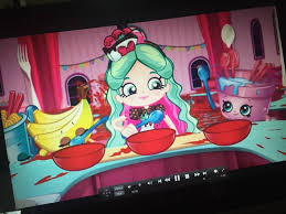 shopkins halloween background shopkins chef club movie review mommy upgrade