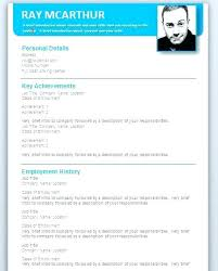 resume format word 2017 gratuit free resume templates on word best resume format exles ideas on