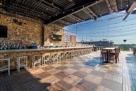best roof top bars nashville rooftop bar best rooftop bar in nashville