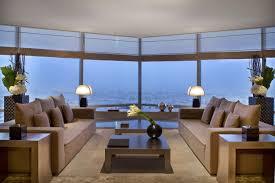 Home Decor Dubai Hotel Armani Hotel Dubai Interior Design Ideas Unique At Armani