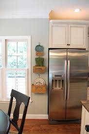 the best paint for light oak cabinets in kitchen with paint colour