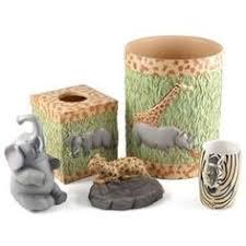 plain ideas elephant bathroom accessories 4 elephant bathroom