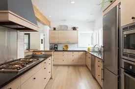 Scandinavian Design Kitchen Scandinavian Design Home Kitchen Contemporary With Quirky