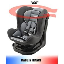 si鑒e auto inclinable groupe 2 3 si鑒e auto 1 2 3 isofix 100 images mercedes 殺手級掀背出閘