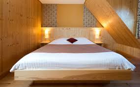 les chambre les chambres de l hôtel spa le clos des sources en alsace