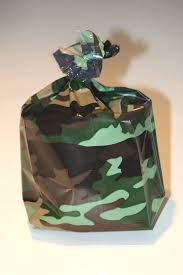 Camouflage Favors by 17 Best Gabe S 10th Birthday Images On 10th Birthday